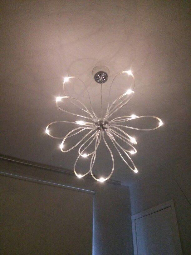 Ikea Onsjo Light