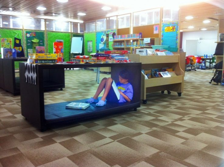 Quirky Classroom Ideas : Best computer lab images on pinterest