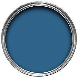 http://www.diy.com/departments/dulux-endurance-lost-lake-matt-emulsion-paint-25l/271001_BQ.prd