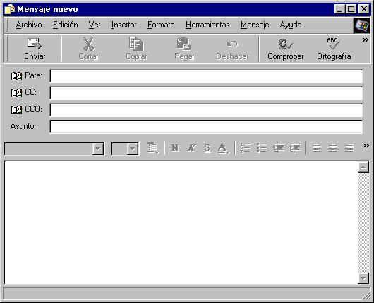 wpe6.jpg (27485 bytes)