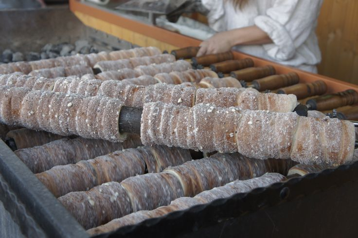 trdlo street food in prague^october 2012