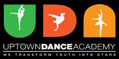 Uptown Dance Academy @ Poe Park 8/10/12 #danceacademy #culture #poepark #uptown #nyc #newyork #platinumstylemag #magazine