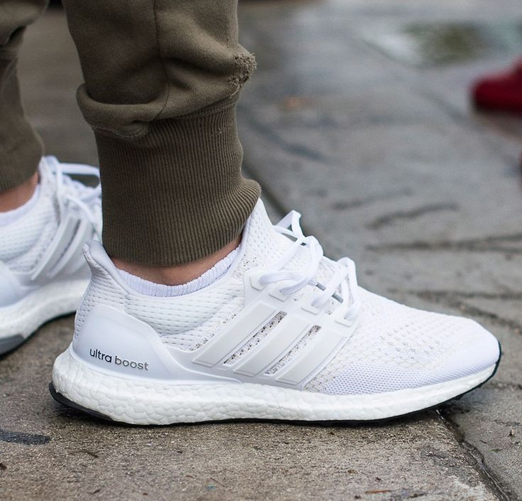 nike ultra boost women all white bodycon adidas yeezy boost 350 turtle dove for sale