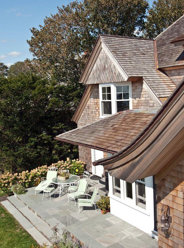 99 best deck renovation paver patio images on pinterest for Energy efficient cottages