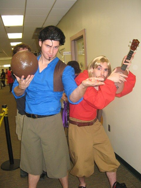 : Eldorado, Funny Pics, Costumes Parties, Best Costumes Ever, Nails It, Funny Photo, Gold, So Funny, Best Halloween Costumes