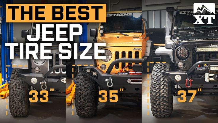17 best ideas about 35 inch tires on pinterest white jeep wrangler white jeep wrangler. Black Bedroom Furniture Sets. Home Design Ideas