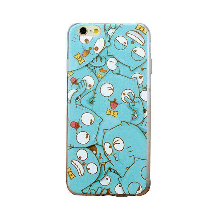 Iphone Case  Plus Case
