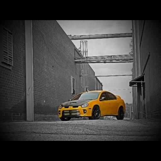 2000 Dodge Neon Interior: 128 Best Images About Dodge SRT-4 On Pinterest