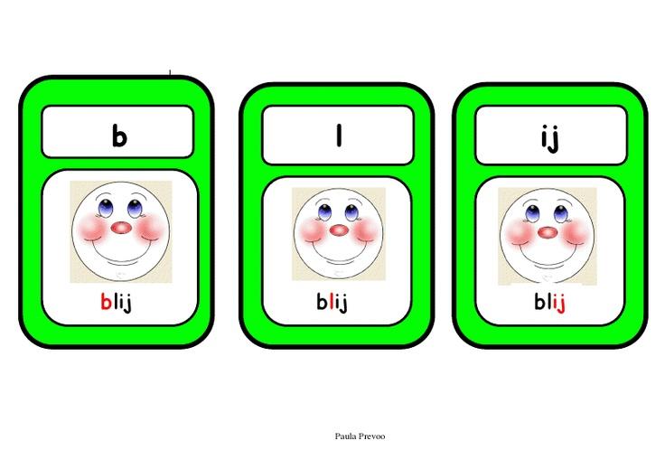 b drietal2
