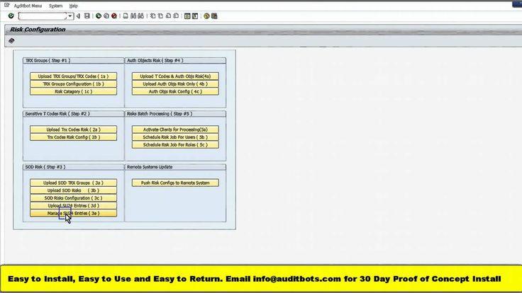 Paladise @RISK Risk Analysis Software, #UI UI Apps Pinterest - sample quantitative risk analysis
