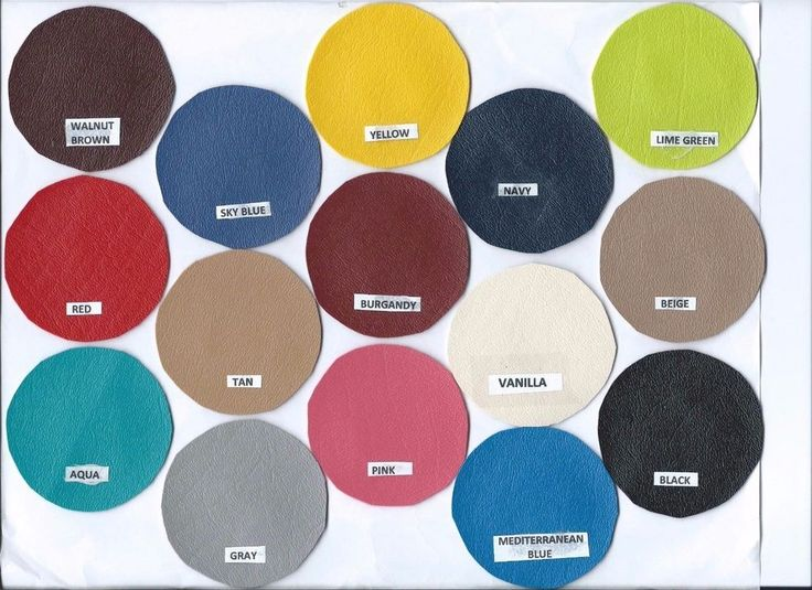 Details about MARINE VINYL BAR STOOL COVERS for sizes up to inches