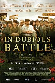 Guarda in dobious battle Film Completo Online 2017 HD,in dobious battle Film Completo Online Gratis – in dobious battle italiano HD,in dobious battle vedere film completo in dobious battle italiano HD,in dobious battle 2017 Guarda Film Completo Online in dobious battle italiano HD,[Completo] in dobious battle 2017 vedere film streaming in dobious battle italiano HD,in dobious battle 2017 Streaming Film Completo – in dobious battle italiano HD,in dobious battle (2017) Film Completo Online