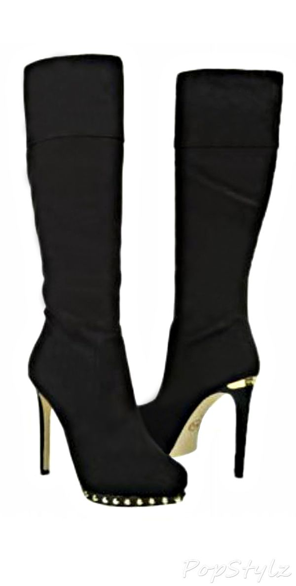 fb7d08022e31 Michael Kors Ailee Tall Suede Boot  love  beautiful  gift  holidays  xmas   picoftheday  xmasweek  cute