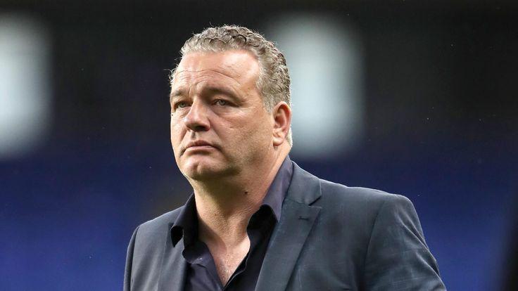 Ex-England star feels guilty over not revealing abuse by football coach earlier #News #composite #Football #PaulStewart #Sport