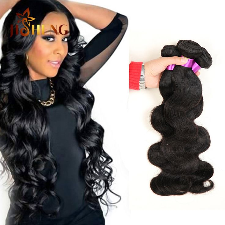 pictures of weavon hair styles 51 best wave with closure 3 bundles with 6119