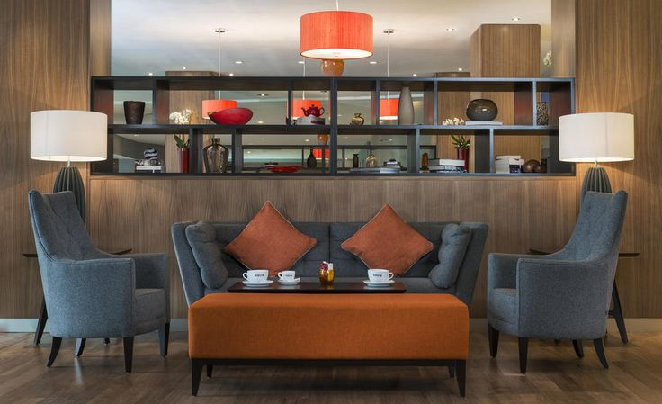 Park Inn by Radisson London Heathrow | UB7 | Heathrow