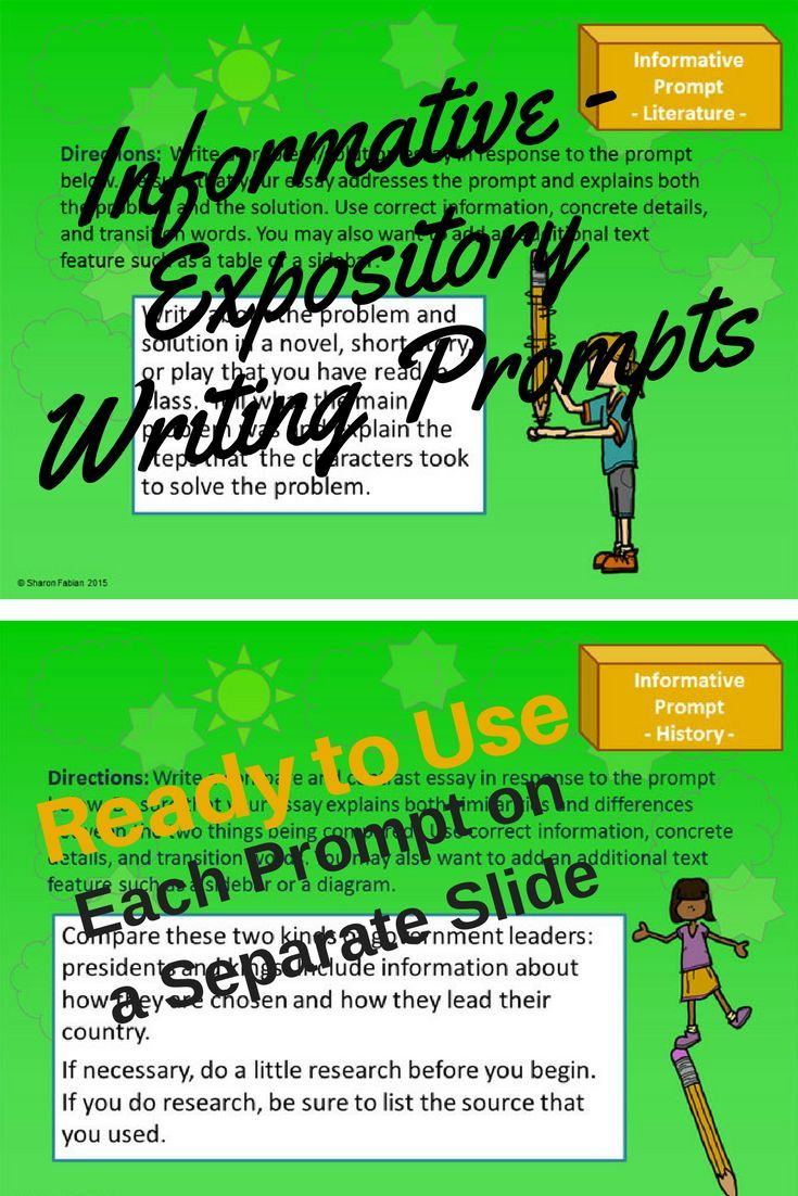 """model expository essays lesson plans Fourth grade – writing expository: process essay unit  mini lesson topic sample minilesson, sample teacher language and/or lesson description  essays"""" model: """"let me show you what i mean"""" select one of the process essays from the."""