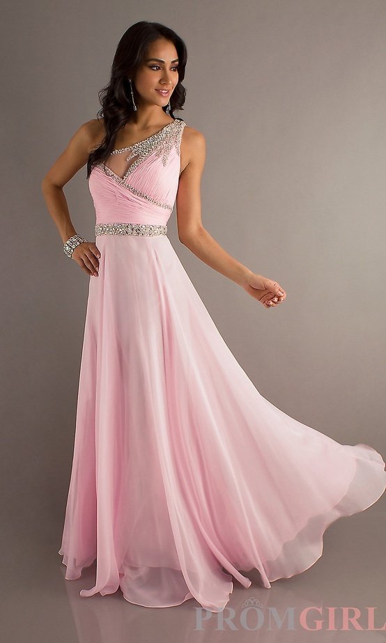 63 best Bridesmaids Dresses images on Pinterest | Bridal dresses ...