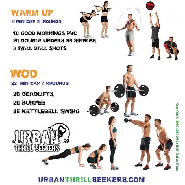 20 Minute Double Kettlebell Workout: 87 Best Images About Daily Workout On Pinterest