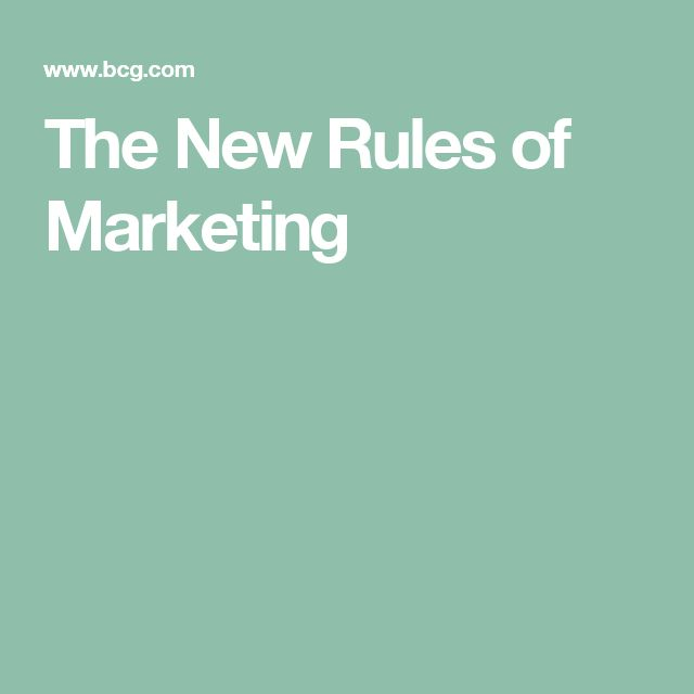33 best tui images on pinterest interface design product design the new rules of marketing fandeluxe Image collections