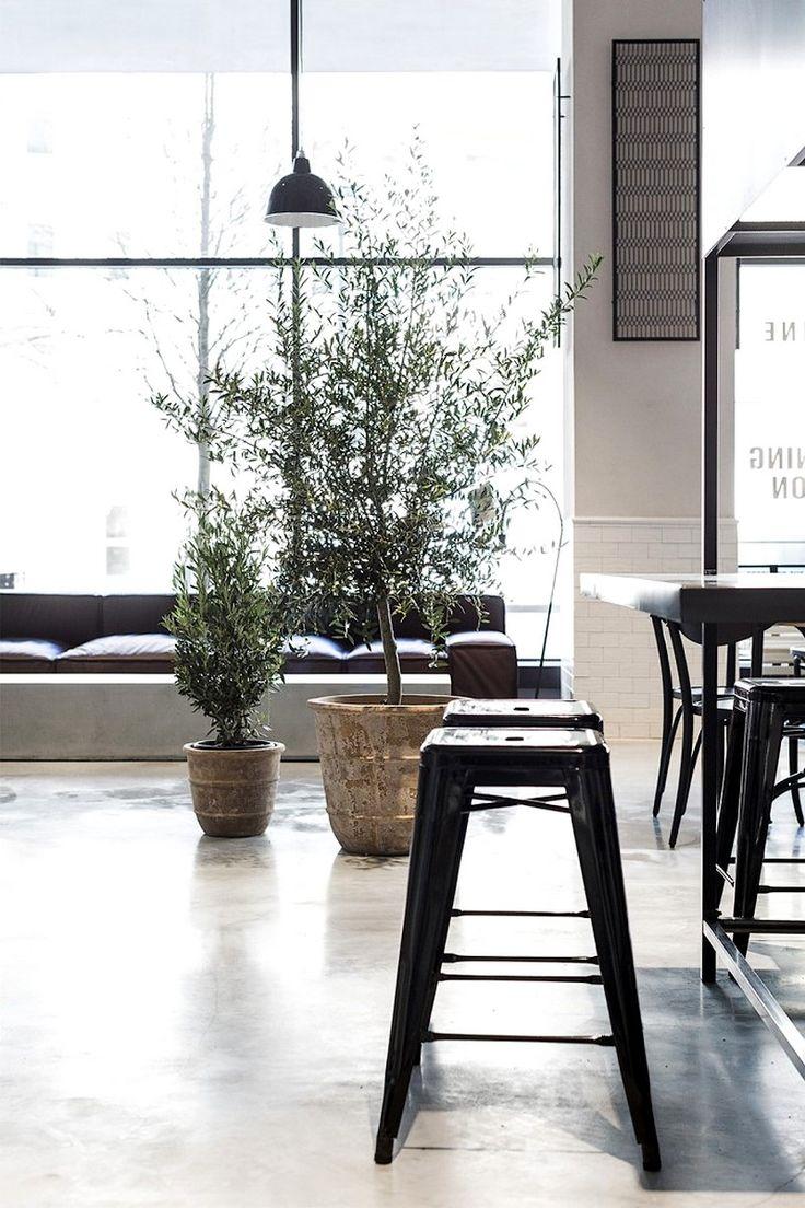 Moderne Gartenbeete moderne gartenbeete stunning with moderne gartenbeete ideen fr mit