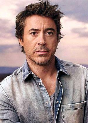 Robert Downey Jr.Handsome Gents, Robert Downey Junior, Robertdowneyjr, Robert Downey Jr, Stones Magazines, Rdj Hotties, Rolls Stones, Rolling Stones, Beautiful People
