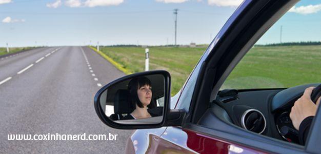 Alugar um carro durante as férias é uma maneira confortável de experimentar um novo destino.