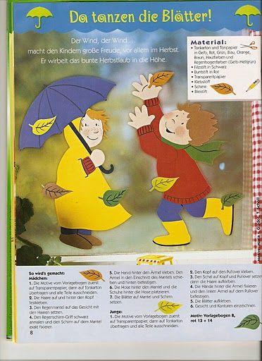 Fensterbilder Herbst & Weihnachten – jana rakovska – Webová alba Picasa