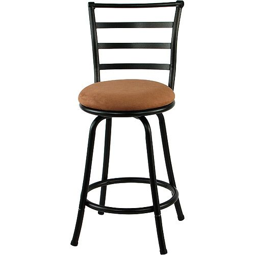 27 96 Per Chair Decor Pinterest Stools Counter