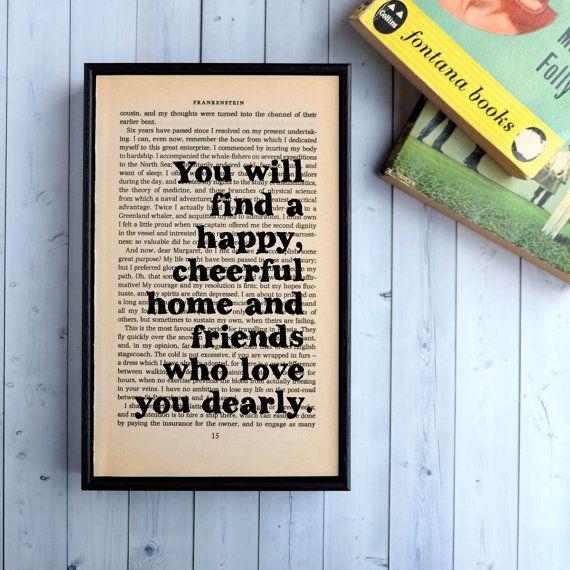 Best 25 New home gifts ideas on Pinterest Housewarming gift