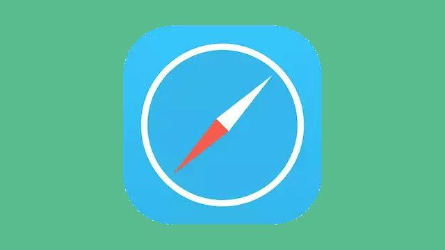 Cómo cerrar todas las pestañas abiertas en Safari de una sola vez en iOS 10