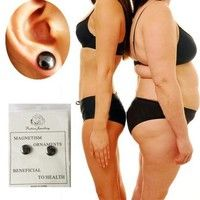 Description: Item Type: Massage & Relaxation Material: Stone Needle Model Number: ear massager Usage