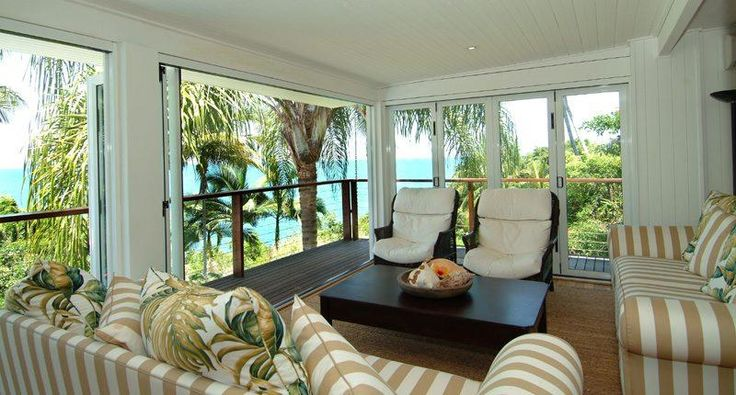 15 Wharf Street - Port Douglas Holiday House Enquire http://www.fnqapartments.com/accommodation-port-douglas/under-100/ #portdouglasaccommodation