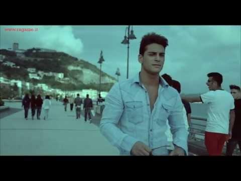 Armando Sollo - Fashion Film Promo - www.ragazze.it - YouTube