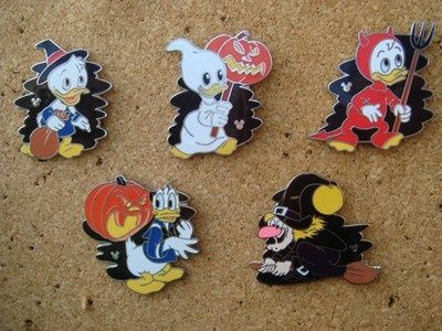 Lot of 10 Disney Hidden Mickey Character Key Pins Repin & Like. Description from pinterest.com. I searched for this on bing.com/images
