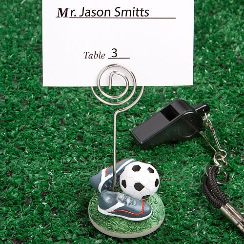 Soccer Themed Wedding Ideas: 17 Best Images About Soccer Themed Wedding On Pinterest