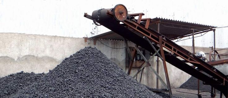 Petroleum coke also known as pet coke is a valued by-product obtained from crude oil refining or purifying units, which is emerging as a perfect alternative for coal, and is generally used for thermal power and electricity generation.