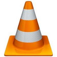 VLC Media Player - Download VLC Media Player Terbaru Gratis