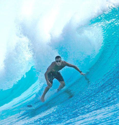 2450bc35c4 Prescription Surf Sunglasses Australia « Heritage Malta