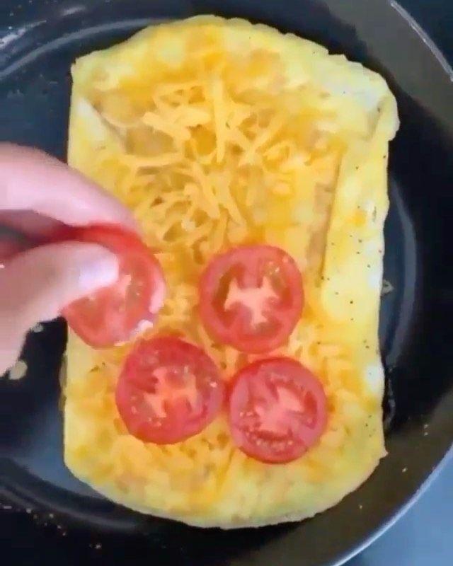 Pin On Breakfast Foods
