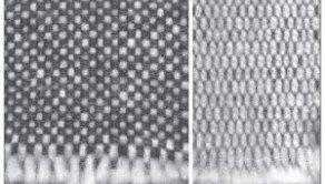 My Top Ten Weaving Tips – #7: Sett for Weaving Balanced, Warp, and Weft Faced Fabrics