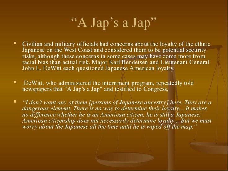 a discussion on japanese internment of world war ii Students will use discussion, critical thinking, viewing, research, and writing to  study the topic of the japanese relocation during wwii this lesson will focus on .
