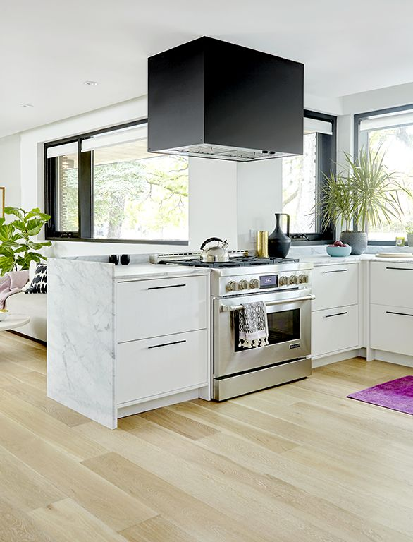 kitchen design shirley 106 best mhouse inc images on design firms 434
