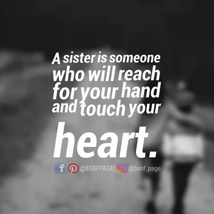 Images Of Sisters With Quotes: Best 25+ Sibling Quotes Brother Ideas On Pinterest