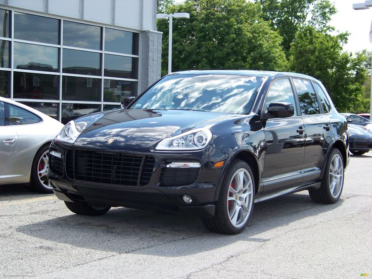 Best Porsche Suv Ideas On Pinterest Porche Cayenne Dream