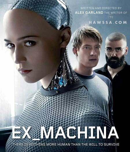 Ex Machina movie torrent download,Ex Machina english movie torrent,Ex Machina movie download torrent,Ex Machina full movie download bit torrent,Ex Machina 720p,