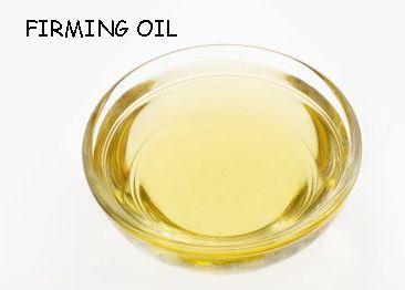 Natural Alternatives to Botox - 5 Anti wrinkle Masks - ♥ IndianBeautySpot.Com ♥