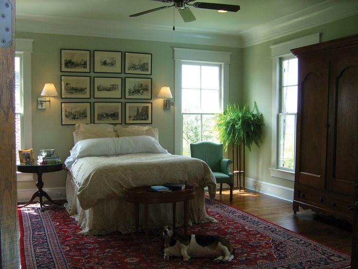 276 Best Dream Master Suite Floor Plans Images On Pinterest Unique Bedrooms And More Design Ideas