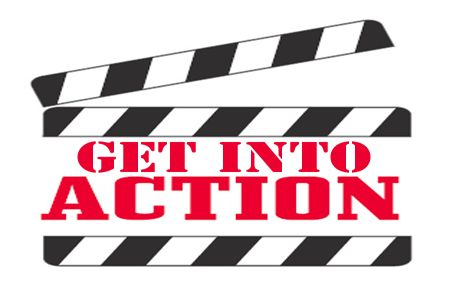 http://workwithdarrenspain.com/efficient-action-inefficient-action-whats-the-difference/ - Are your actions Efficient or Inefficient?  You need to know this in order to get good results