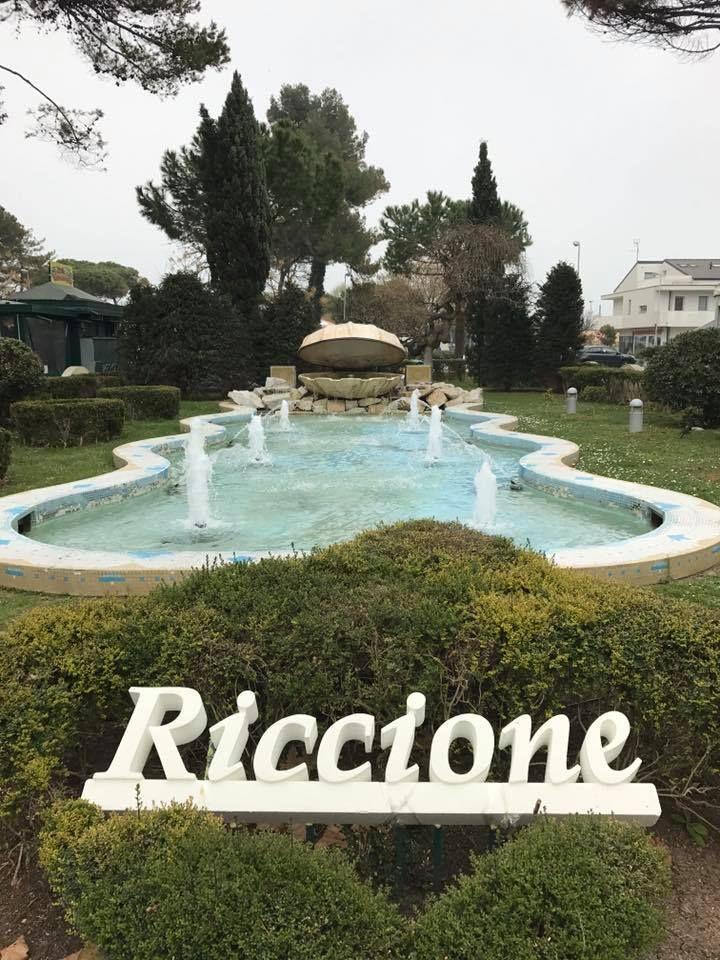 ricione